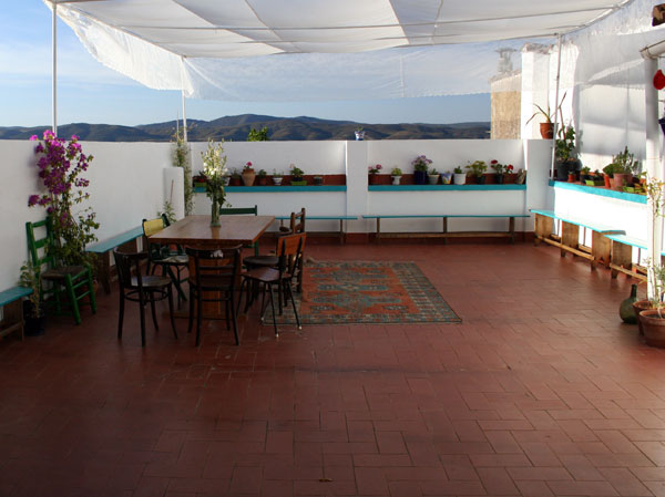 ?image=The Terrace/terrace.jpg